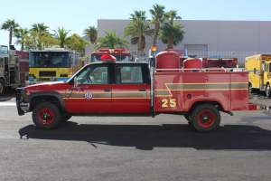 z-1401-Mission-Fire-Rescue-1996-Chevy-3500-04