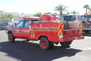 z-1401-Mission-Fire-Rescue-1996-Chevy-3500-05