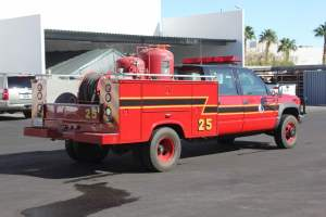 z-1401-Mission-Fire-Rescue-1996-Chevy-3500-07