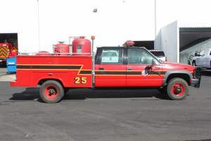 z-1401-Mission-Fire-Rescue-1996-Chevy-3500-08