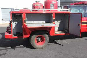 z-1401-Mission-Fire-Rescue-1996-Chevy-3500-09