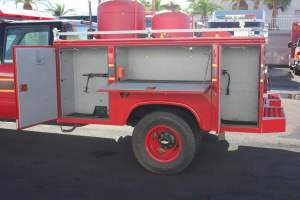 z-1401-Mission-Fire-Rescue-1996-Chevy-3500-13