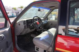 z-1401-Mission-Fire-Rescue-1996-Chevy-3500-22
