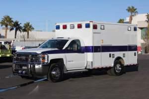 u-1402-White-Mountain-Ambulance-Service-2006-Ford-Ambulance-Remount-01