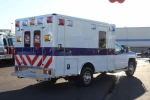 u-1402-White-Mountain-Ambulance-Service-2006-Ford-Ambulance-Remount-05