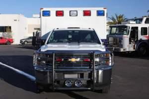 u-1402-White-Mountain-Ambulance-Service-2006-Ford-Ambulance-Remount-08