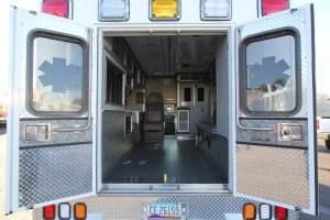u-1402-White-Mountain-Ambulance-Service-2006-Ford-Ambulance-Remount-13