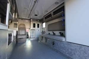 u-1402-White-Mountain-Ambulance-Service-2006-Ford-Ambulance-Remount-15