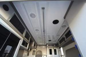 u-1402-White-Mountain-Ambulance-Service-2006-Ford-Ambulance-Remount-16