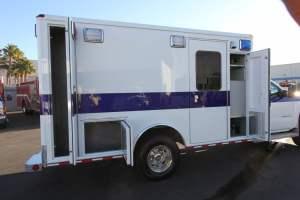 u-1402-White-Mountain-Ambulance-Service-2006-Ford-Ambulance-Remount-18