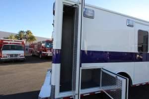 u-1402-White-Mountain-Ambulance-Service-2006-Ford-Ambulance-Remount-19
