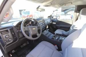 u-1402-White-Mountain-Ambulance-Service-2006-Ford-Ambulance-Remount-22