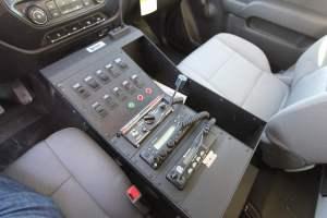 u-1402-White-Mountain-Ambulance-Service-2006-Ford-Ambulance-Remount-23