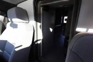 u-1402-White-Mountain-Ambulance-Service-2006-Ford-Ambulance-Remount-26