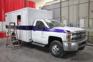 w-1402-White-Mountain-Ambulance-Service-2006-Ford-Ambulance-Remount-01