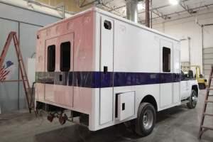 w-1402-White-Mountain-Ambulance-Service-2006-Ford-Ambulance-Remount-02