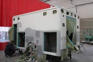 x-1402-White-Mountain-Ambulance-Service-2006-Ford-Ambulance-Remount-02