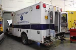 y-1402-White-Mountain-Ambulance-Service-2006-Ford-Ambulance-Remount-01