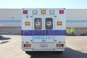 z-1402-White-Mountain-Ambulance-Service-2006-Ford-Ambulance-Remount-04