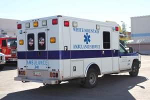 z-1402-White-Mountain-Ambulance-Service-2006-Ford-Ambulance-Remount-05