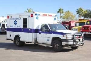 z-1402-White-Mountain-Ambulance-Service-2006-Ford-Ambulance-Remount-07