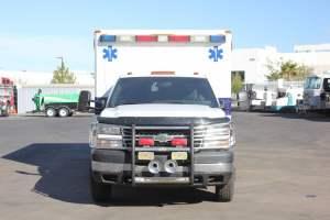z-1402-White-Mountain-Ambulance-Service-2006-Ford-Ambulance-Remount-08