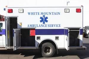 z-1402-White-Mountain-Ambulance-Service-2006-Ford-Ambulance-Remount-09