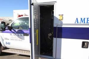 z-1402-White-Mountain-Ambulance-Service-2006-Ford-Ambulance-Remount-10