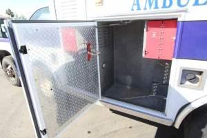 z-1402-White-Mountain-Ambulance-Service-2006-Ford-Ambulance-Remount-11