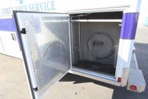 z-1402-White-Mountain-Ambulance-Service-2006-Ford-Ambulance-Remount-12