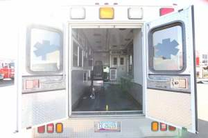 z-1402-White-Mountain-Ambulance-Service-2006-Ford-Ambulance-Remount-13