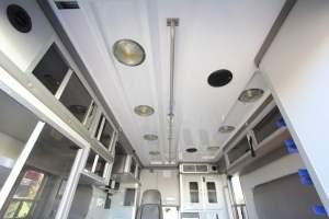 z-1402-White-Mountain-Ambulance-Service-2006-Ford-Ambulance-Remount-16