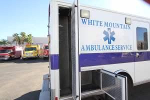 z-1402-White-Mountain-Ambulance-Service-2006-Ford-Ambulance-Remount-19