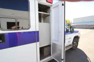 z-1402-White-Mountain-Ambulance-Service-2006-Ford-Ambulance-Remount-20