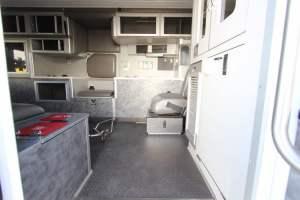 z-1402-White-Mountain-Ambulance-Service-2006-Ford-Ambulance-Remount-22