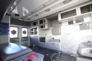 z-1402-White-Mountain-Ambulance-Service-2006-Ford-Ambulance-Remount-23