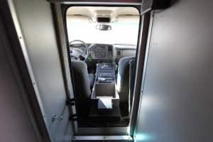 z-1402-White-Mountain-Ambulance-Service-2006-Ford-Ambulance-Remount-31