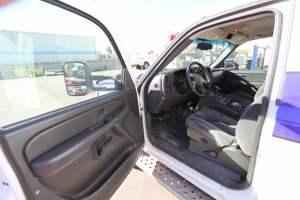 z-1402-White-Mountain-Ambulance-Service-2006-Ford-Ambulance-Remount-32