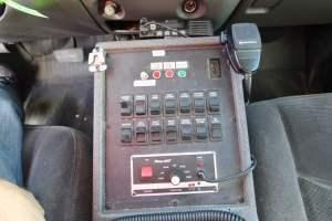 z-1402-White-Mountain-Ambulance-Service-2006-Ford-Ambulance-Remount-36