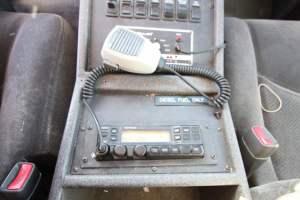z-1402-White-Mountain-Ambulance-Service-2006-Ford-Ambulance-Remount-37