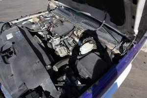 z-1402-White-Mountain-Ambulance-Service-2006-Ford-Ambulance-Remount-40