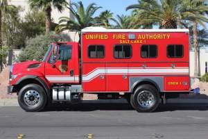 u-1403-unified-fire-authority-2016-international-crew-carrier-remount-02
