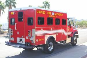 u-1403-unified-fire-authority-2016-international-crew-carrier-remount-05
