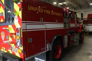 u-1405-Unified-Fire-Authority-2016-International-Pumper-Remount-06
