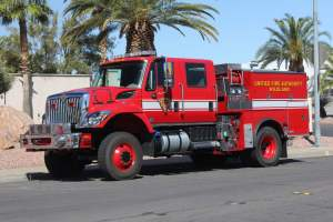 u-1406-Unified-Fire-Authority-2016-International-Pumper-Remount-01