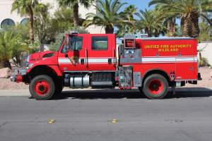 u-1406-Unified-Fire-Authority-2016-International-Pumper-Remount-02