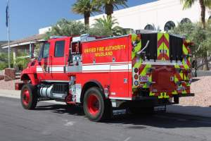 u-1406-Unified-Fire-Authority-2016-International-Pumper-Remount-03