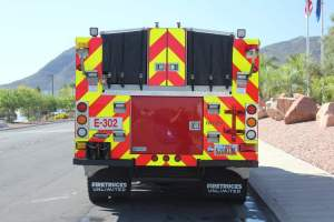 u-1406-Unified-Fire-Authority-2016-International-Pumper-Remount-04