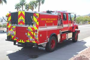 u-1406-Unified-Fire-Authority-2016-International-Pumper-Remount-05