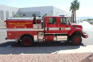 u-1406-Unified-Fire-Authority-2016-International-Pumper-Remount-06